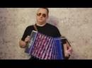 Квартет Гармонистов Три Оленя - LP - Numb
