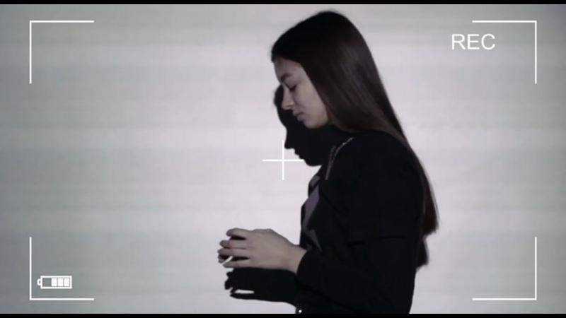 Видео от УРСПК LIFE