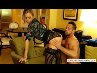 Nicole Aniston трахается как богиня мамка минет русский домашний секс порно массаж анал milf massage tits ass sex porn сиськи