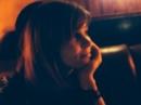 Фотоальбом Надежды Ленковой