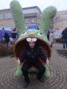 Макар Татаринов, 34 года, Санкт-Петербург, Россия