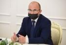 Алексей Клемешов