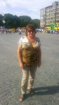 фото из альбома Татьяны Протекторовой, Санкт-Петербург - №37