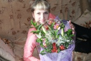 Персональный фотоальбом Ольги Тумановой