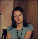 Фотоальбом Анастасии Клюевой