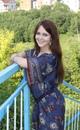 Персональный фотоальбом Анастасии Ратниковой