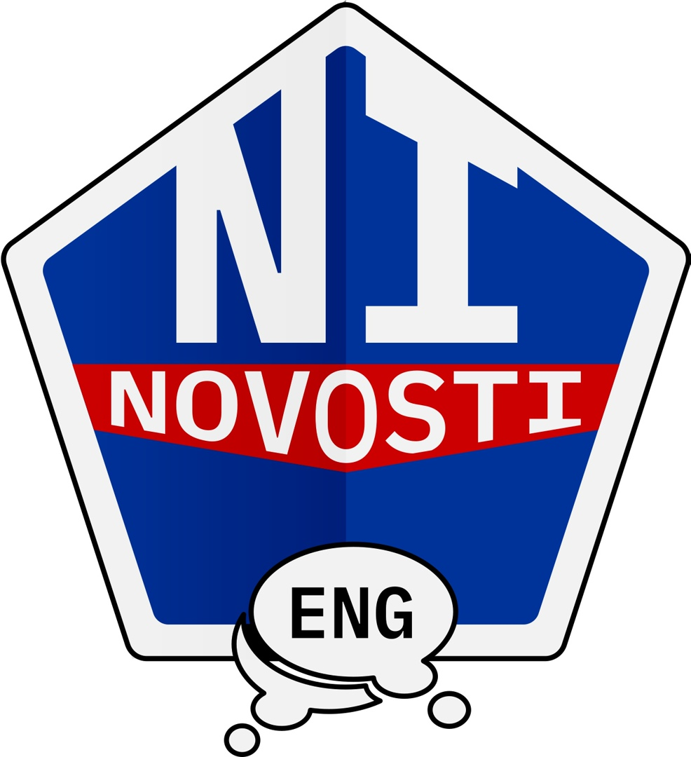 Афиша Нижний Новгород NiNovosti Speaking Club
