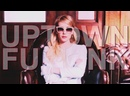 Королевы крика / Scream Queens Шанель - I dont fight fair