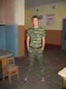 Андрей Веселков, 36 лет, Санкт-Петербург, Россия
