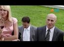 Улыбка пересмешника 2014 детектив, мелодрама. 1-8 серия из 16