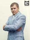 Фотоальбом Михаила Гостева
