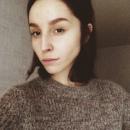 Ксения Поггенполь (ksenya.poggenpohl)