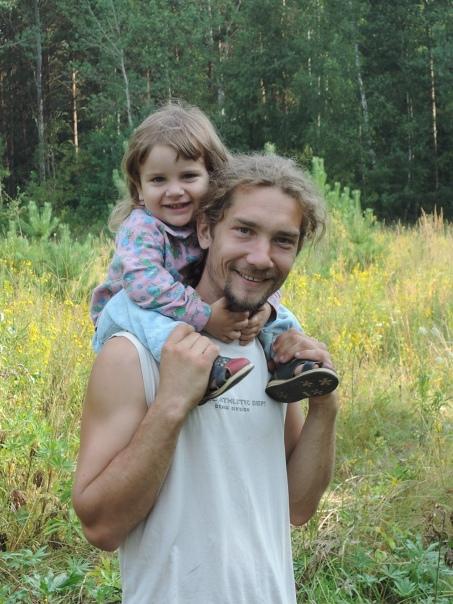 Андрей Зайцев, 38 лет, Витебск, Беларусь