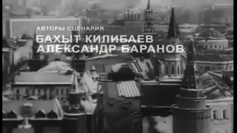 Сериал Громовы 1 Сезон Все Серии Мелодрама 360p