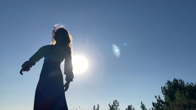 Красота внутри Вас Blank ft Jones ft Maria Marcus Snow Storm