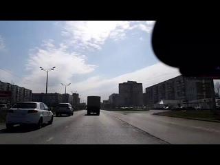 Коронавирус на 14 апреля. Мир. Россия. Казань.