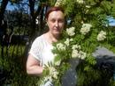 Фотоальбом Нины Тищенко