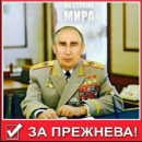 Иван Алексеев фотография #33