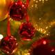 Bells, Bells, Bells! - Jingle Bells
