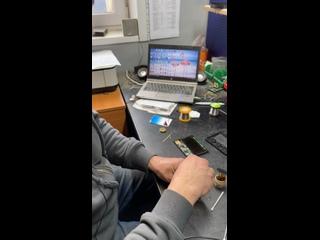 Самостоятельная замена батарейки в хамелеон элементе маски ESAB WARRIOR 9-13 на аккумулятор, обзор