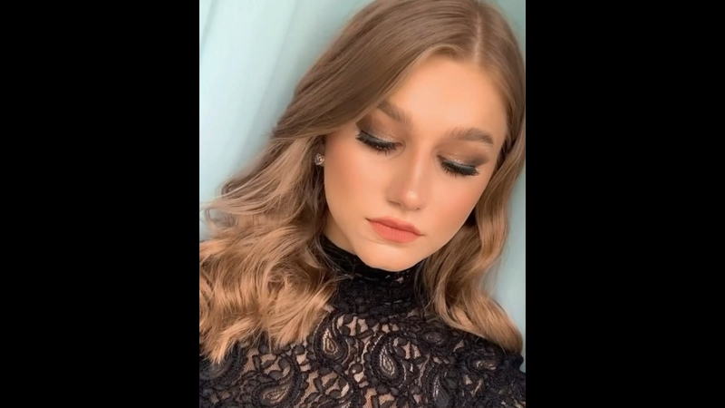 Видео от Галины Шмелёвой