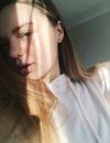 Фотоальбом Виктории Олешко