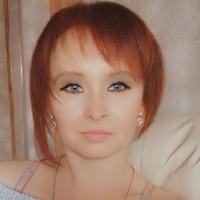 Фотография Юлии Гритчиной ВКонтакте
