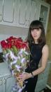 Персональный фотоальбом Натальи Гончаровой