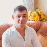 АндрейКозаков