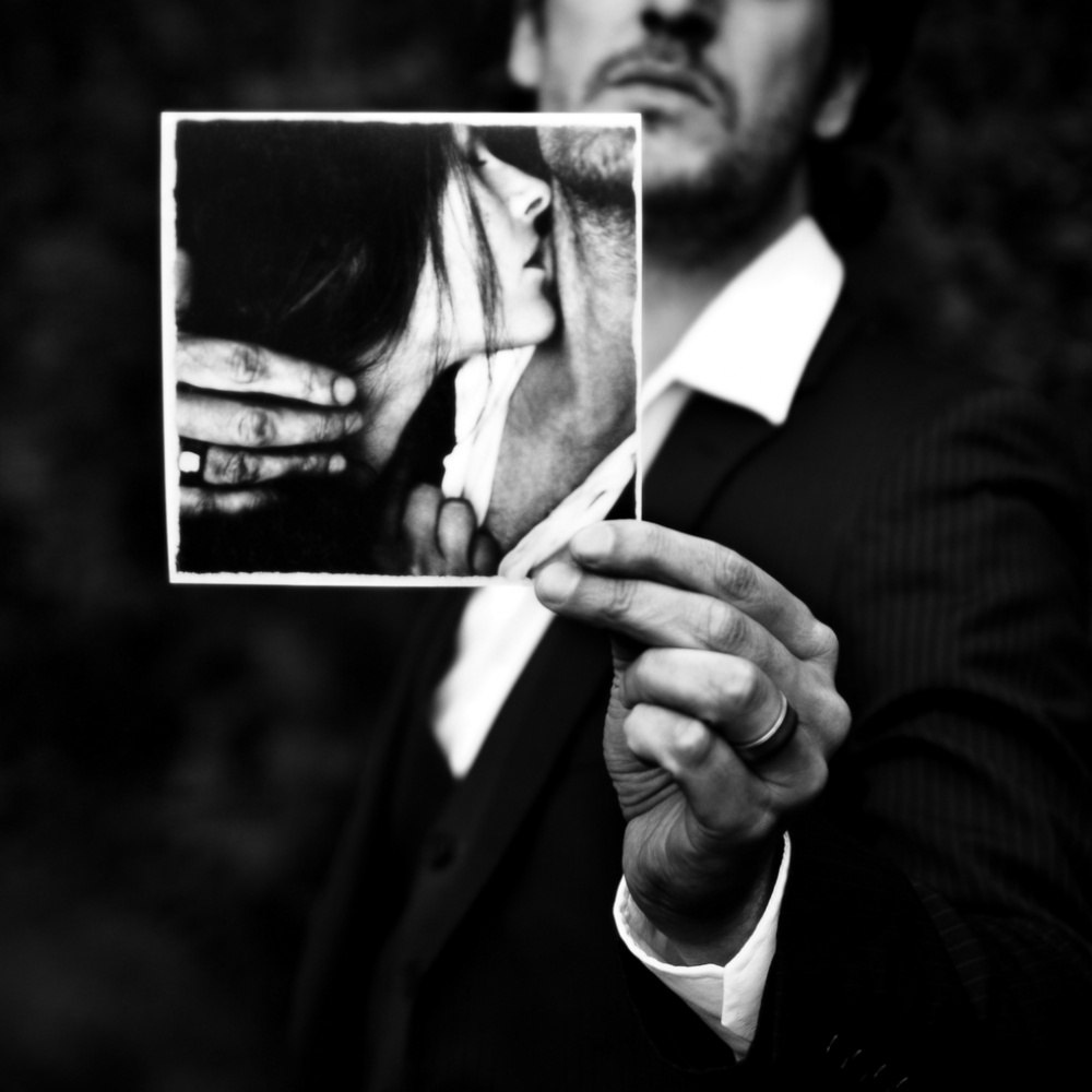 фото из альбома Даниила Смирнова №5