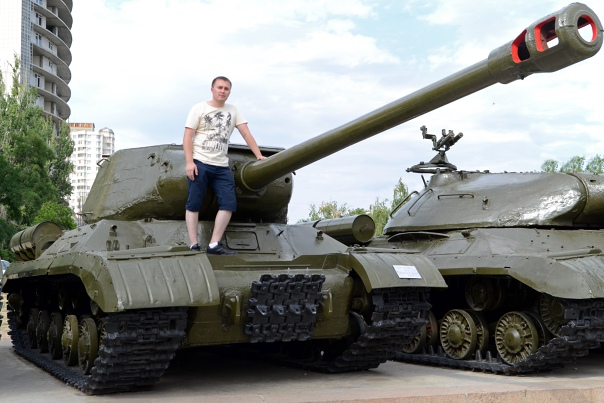 Костя Лукьянов, 32 года, Чебоксары, Россия