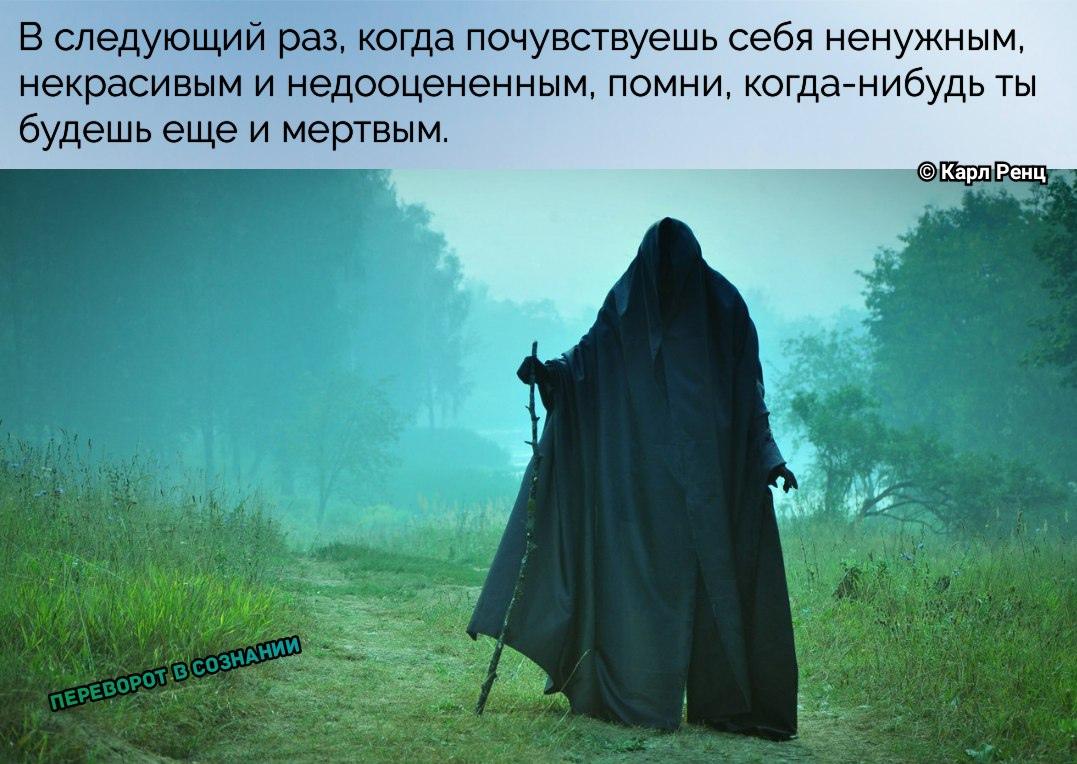 фото из альбома Сергея Юлюгина №2
