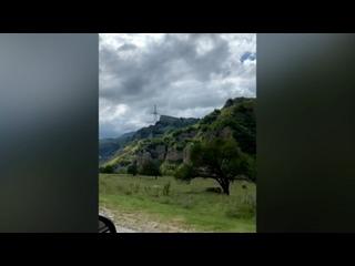 Видео от Юлии Шелунцовой