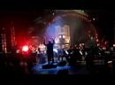 Cockeyes song Шоу Трех Органов КЦ Зил 13.03.2020