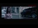 GaVaNa - Дівочі розваги Remix