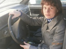 Личный фотоальбом Ольги Соловьяновой