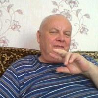 НиколайКлимов
