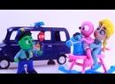 Плей До мультик для детей - смешные мультики смотреть