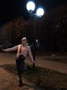 Фотоальбом Виолетты Шумеевой