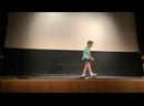 Видео от Виталика Савкина