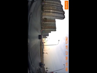 Дорожный инспектор. kullanıcısından video
