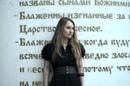 Фотоальбом Татьяны Чирковой