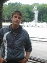 Иван Филиппов -  #25