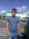 Фотоальбом Дмитрия Голубева