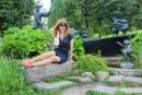Фотоальбом Ирины Бириловой