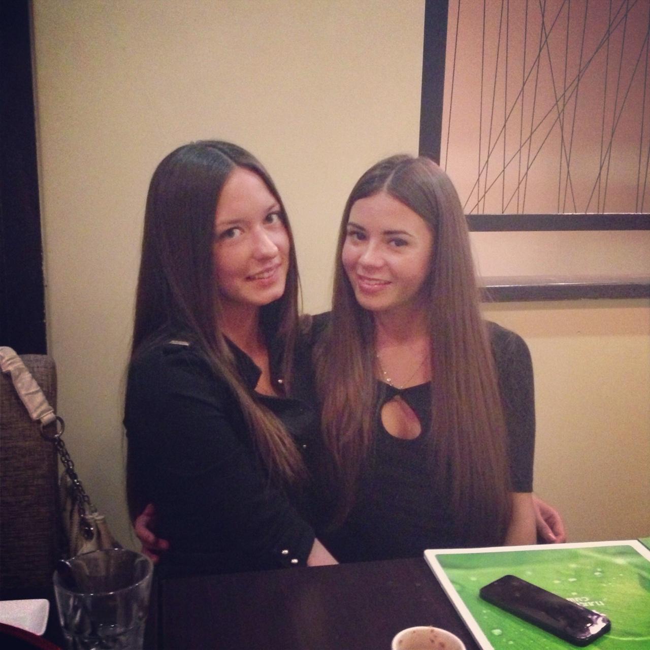 фото из альбома Валерии Василевской №2