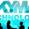 "Группа компаний ""SKYMAX TECHNOLOGIES"""