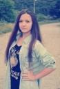 Фотоальбом Настюши Юрьевной