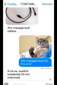 Анатолий Гери фото №5