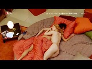 Franziska Petri - Endloser Horizont (2005)